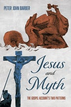 Jesus and Myth