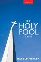 The Holy Fool