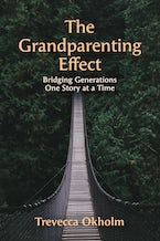 The Grandparenting Effect