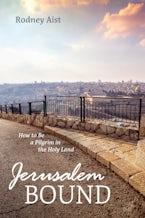 Jerusalem Bound