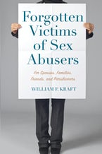 Forgotten Victims of Sex Abusers