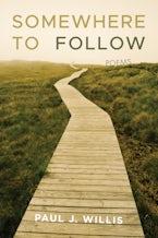 Somewhere to Follow
