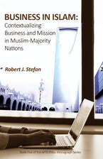 Business in Islam