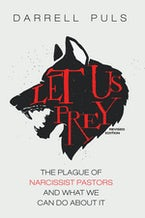 Let Us Prey, Revised Edition