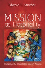Mission as Hospitality