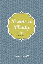 Poems a Plenty
