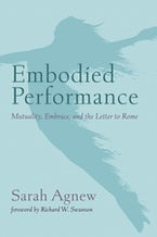 Embodied Performance