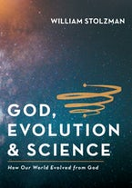 God, Evolution & Science