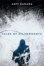 Tales of My Thoughts