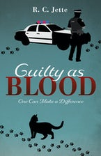 Guilty as Blood
