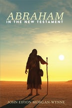 Abraham in the New Testament