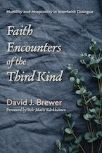 Faith Encounters of the Third Kind