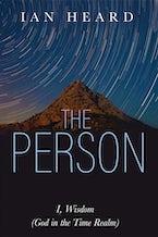 The Person