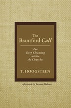 The Brantford Call