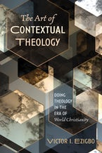 The Art of Contextual Theology