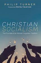 Christian Socialism