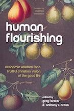 Human Flourishing