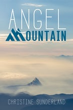Angel Mountain