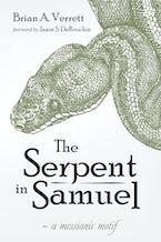 The Serpent in Samuel