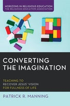 Converting the Imagination