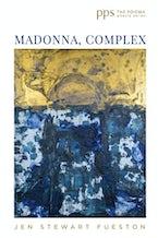 Madonna, Complex