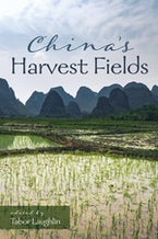 China's Harvest Fields