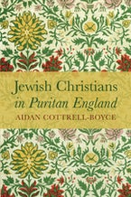 Jewish Christians in Puritan England