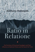 Ratio in Relatione