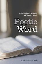 Poetic Word