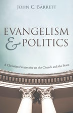 Evangelism and Politics