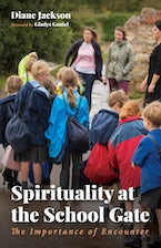 Spirituality at the School Gate