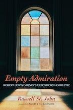 Empty Admiration