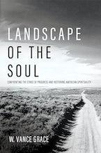 Landscape of the Soul