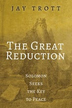 The Great Reduction