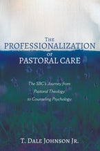 The Professionalization of Pastoral Care
