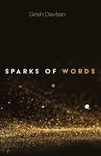 Sparks of Words