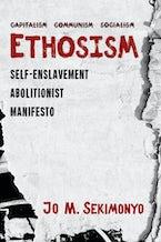 Ethosism