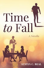 Time to Fall