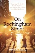 On Rockingham Street