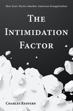 The Intimidation Factor