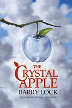 The Crystal Apple