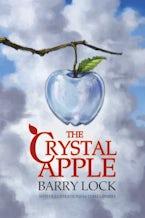 The Crystal Apple