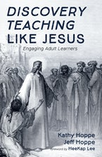 Discovery Teaching Like Jesus