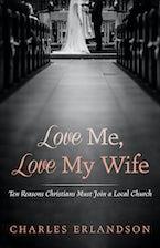 Love Me, Love My Wife