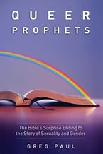 Queer Prophets