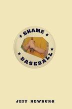 Shame Baseball