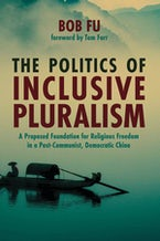 The Politics of Inclusive Pluralism