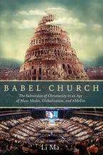 Babel Church