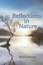 Reflections in Nature