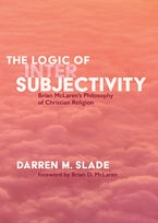 The Logic of Intersubjectivity